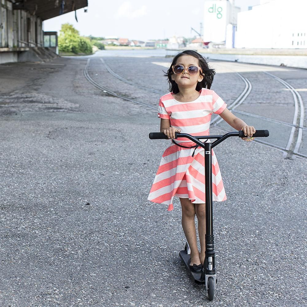 Koin summer 2015 | Kixx Online kinderkleding babykleding www.kixx-online.nl