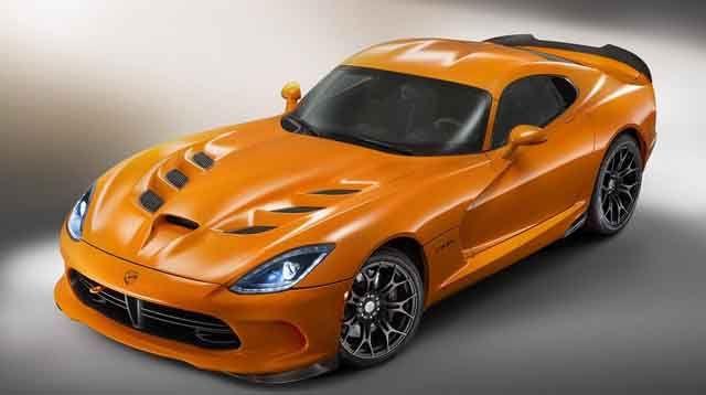 2018 Dodge Viper Concept Cool Sports Cars Dodge Viper Sports Cars Luxury