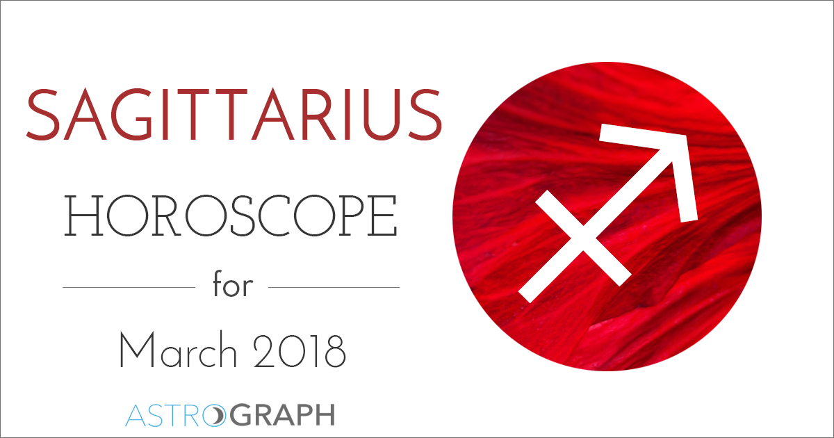 Offers Free Monthly SunSign Horoscopes