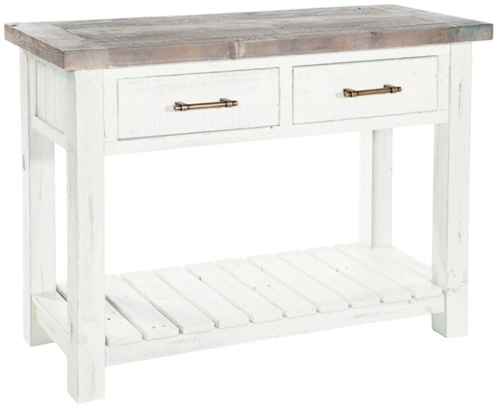 with deals console and drawers table furniture eiffel are tables fast on s shop going drawer shelves
