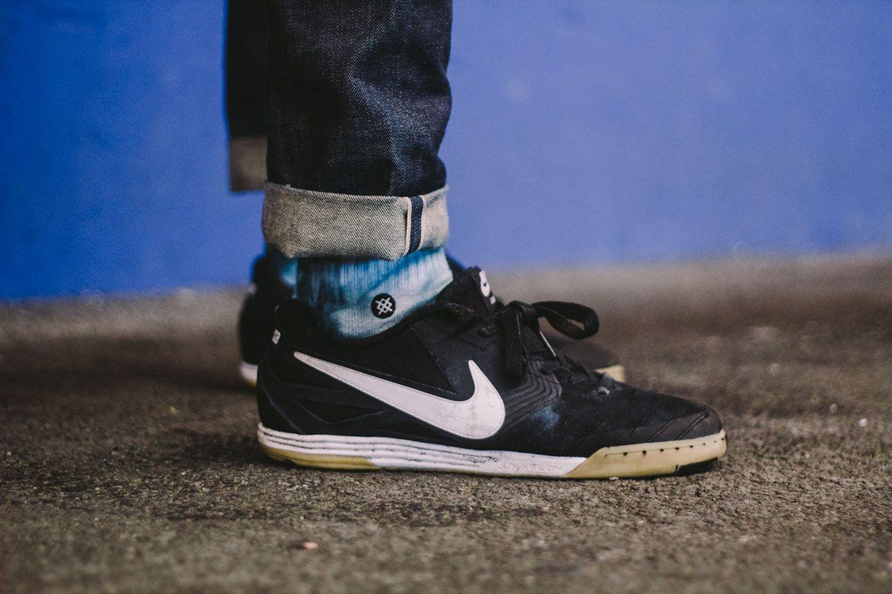 on sale 2c713 413de ... Nike SB Lunar Gato . ...