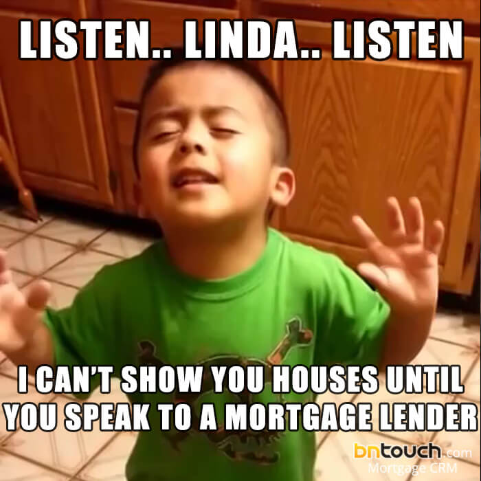 38 Custom Mortgage Real Estate Memes Real Estate Quotes Real Estate Fun Real Estate Humor