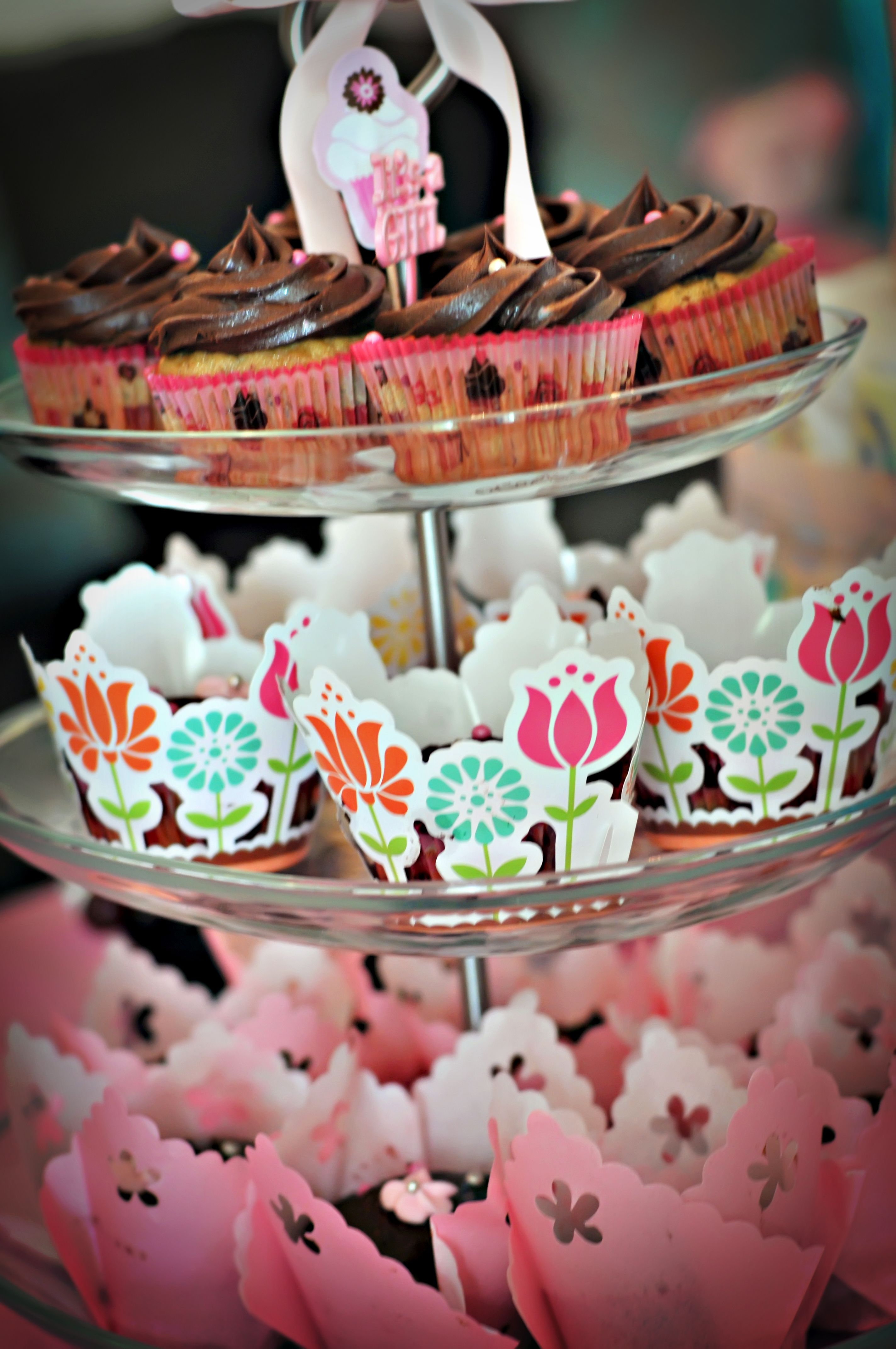 26++ Baby shower cake pops ideas ideas
