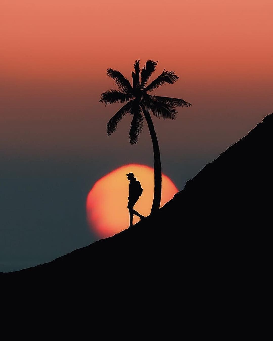 Photo by @llomp_art  Congrats  Tebrikler! Selected by  @wind.whisper  #creativityfound  #pursuepretty #dowhatyoulove #earthofficial  #DiscoverGlobe #Ig_Masterpiece #Global_Hotshotz #instavsco  #ig_mood #creativelife  #natgeotravel  #theworldshotz #visualoflife #sunsetsniper  #createcommune #creative #NatGeoLandscape  #bestvacations  #verilymoment #nature_lovers #bestcaptureglobal  #haffftalık3d #artsyheaven  #visualscollective #vsualambassadors #photooftheday #communityfirst #mextures
