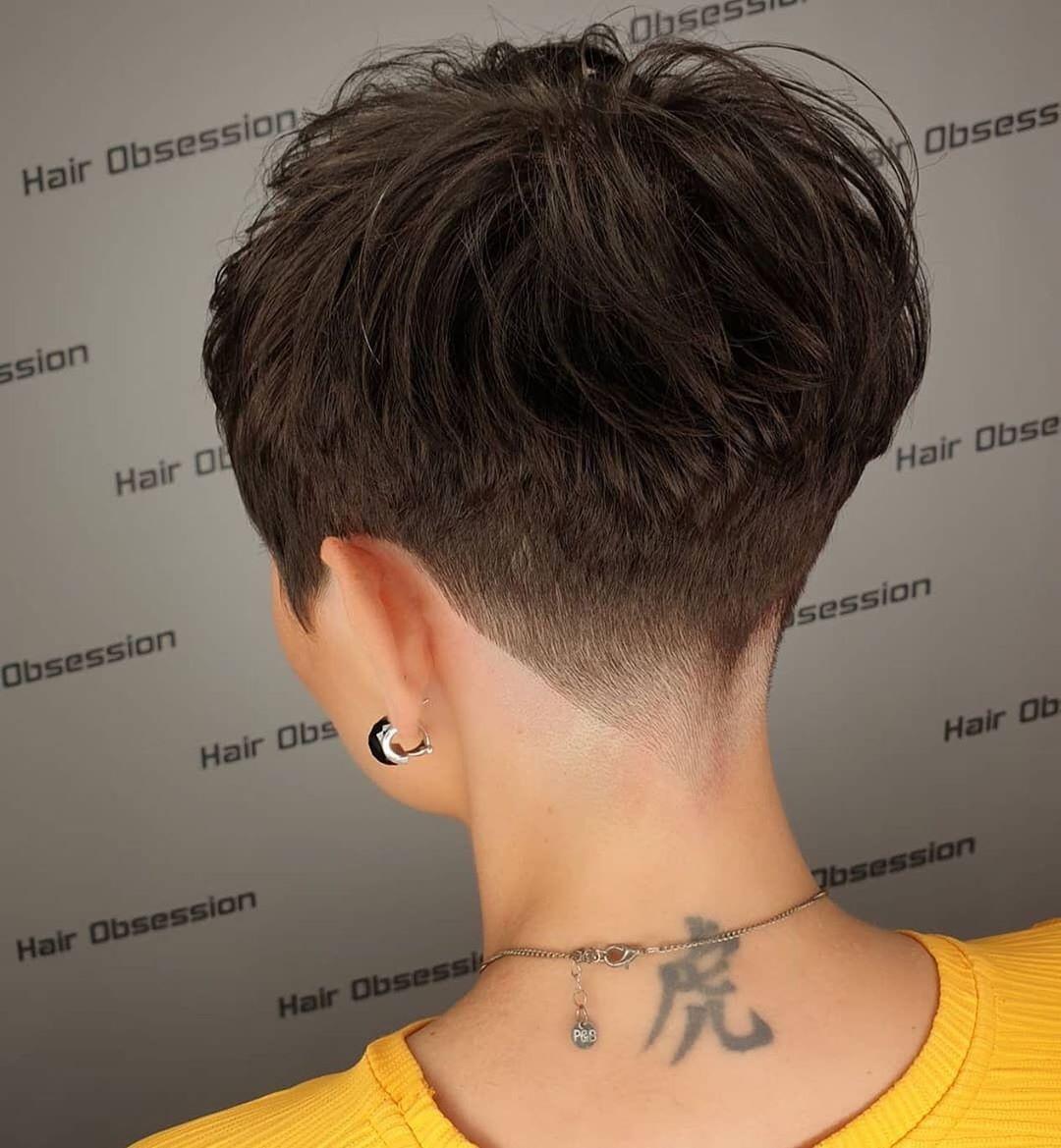 Photo of Mejores pensamientos de corte de pelo corto coreano de fotos, cabello rojo, todo tipo de moda …
