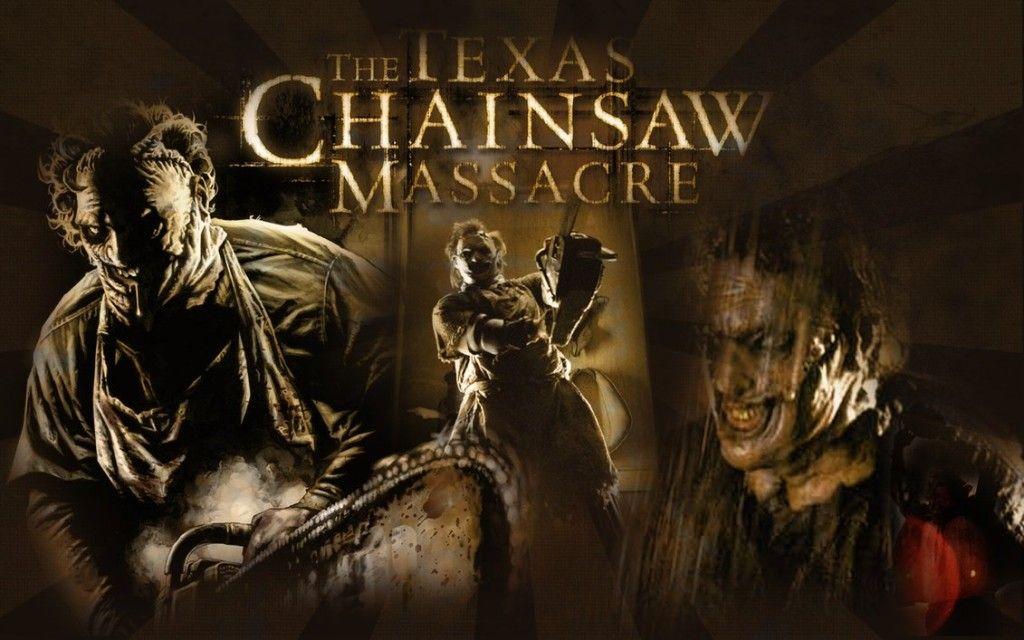 texas chainsaw massacre full movie download