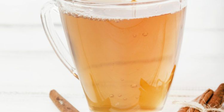 10 Remedios Para Aliviar El Dolor De Garganta Adelgazar En Casa En 2020 Dolor De Garganta Remedio Para El Dolor De Garganta Remedios