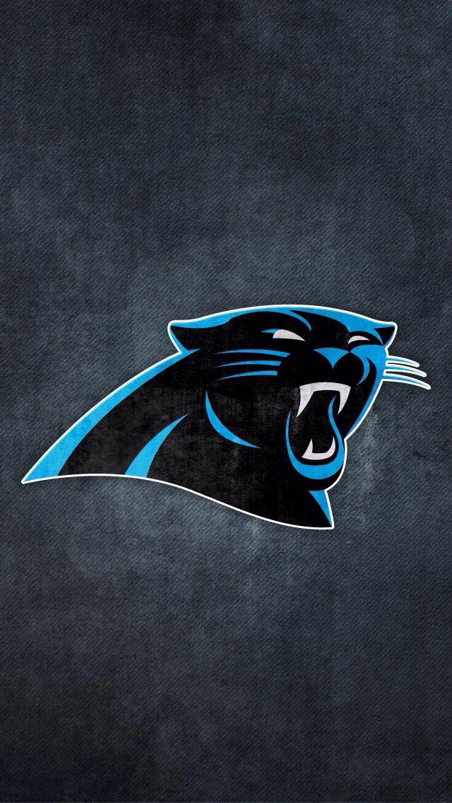 Carolina Panthers Wallpaper Carolina Panthers Wallpaper Carolina Panthers Carolina Panthers Football