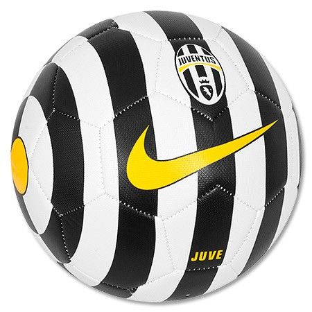 3c7587e5954d1 Balón de la Juventus 2014-2015 Prestige Ball