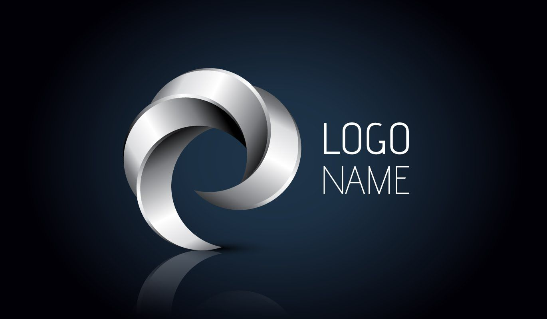 Adobe Illustrator Cc 3d Logo Design Tutorial Claw Logo Design Tutorial 3d Logo Design Adobe Illustrator Logo Design