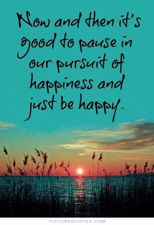 Happy Life Quotes And Sayings Alluring 37 Be Happy Quotes And Sayings With Positive Images 2018  Happy