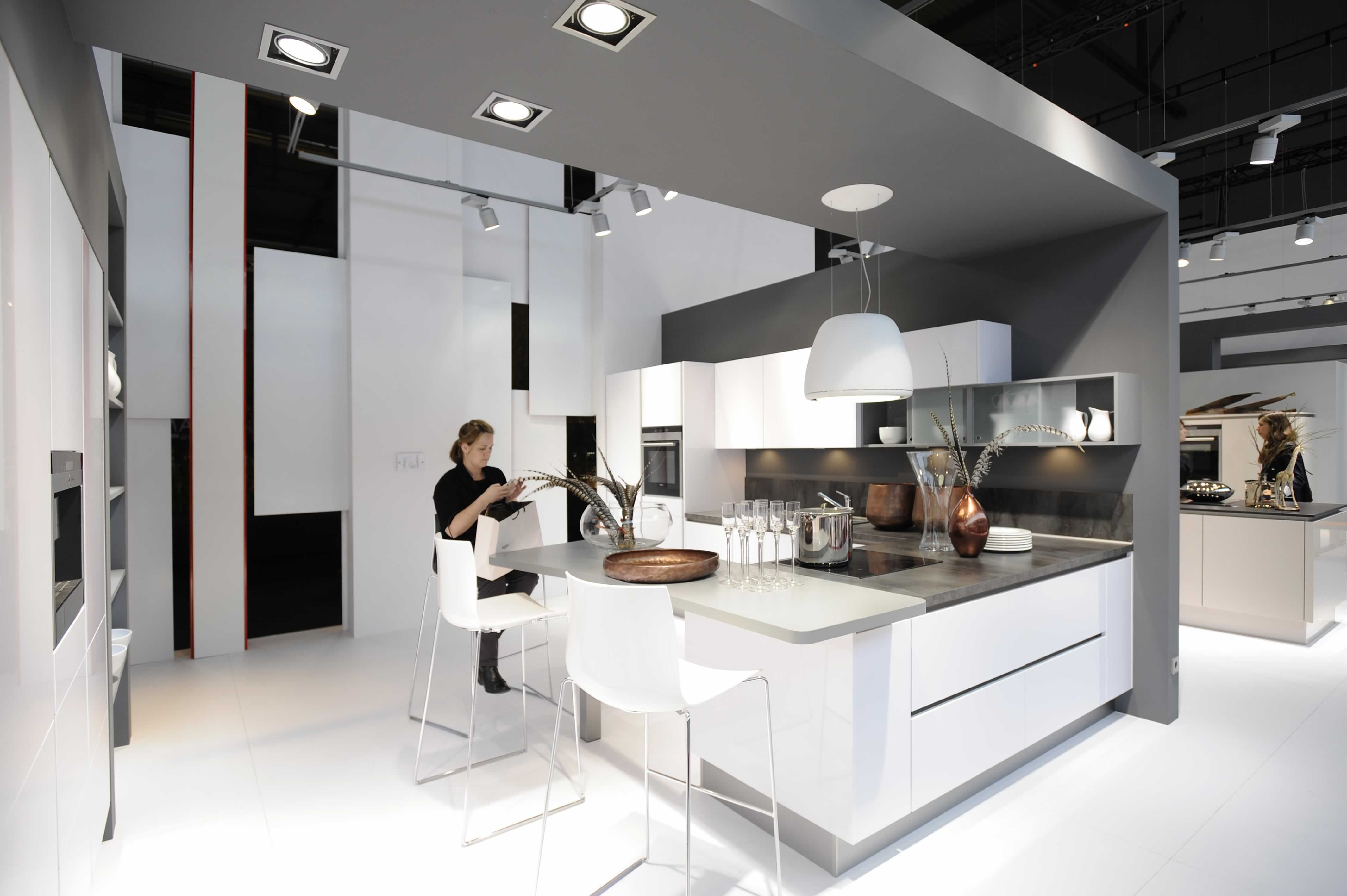 visit eurocucina 2016 for the best kitchen design ideas kitchens visit eurocucina 2016 for the best kitchen design ideas