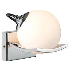 rsultat de recherche dimages pour applique salle de bains globe - Applique De Salle De Bain Globe