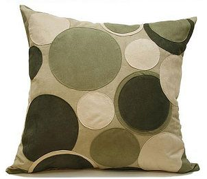 5 Tips On How To Wash Your Throw Pillows Smart Things