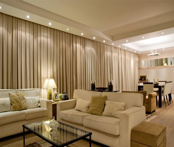 Cortinas de ba o modernas cortinas for Cortinas de bano modernas
