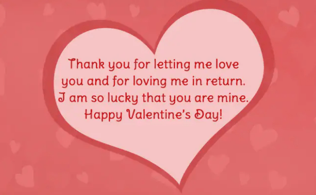 Valentines Day Quotes For Wife Happy Valentine Day Quotes Valentines Day Quotes For Wife Happy Valentines Quotes