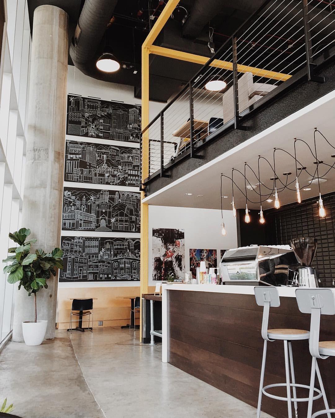 43+ Vanessas coffee shop orlando fl inspirations