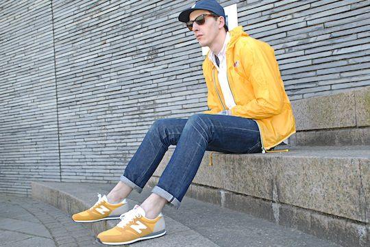 John Lewis Smart Linen Shorts 38025722  Plain  55% linen 45% cotton