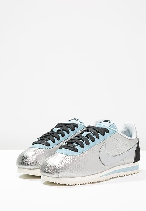 Black · Nike Sportswear CLASSIC CORTEZ ...