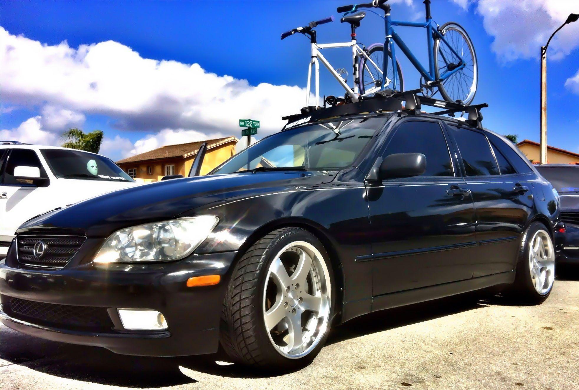 Lexus IS300 Sportcross; I love my car! ???? #lexusis300 Lexus IS300 Sportcross; I love my car! ???? #lexusis300 Lexus IS300 Sportcross; I love my car! ???? #lexusis300 Lexus IS300 Sportcross; I love my car! ???? #lexusis300 Lexus IS300 Sportcross; I love my car! ???? #lexusis300 Lexus IS300 Sportcross; I love my car! ???? #lexusis300 Lexus IS300 Sportcross; I love my car! ???? #lexusis300 Lexus IS300 Sportcross; I love my car! ???? #lexusis300 Lexus IS300 Sportcross; I love my car! ???? #lexusis #lexusis300