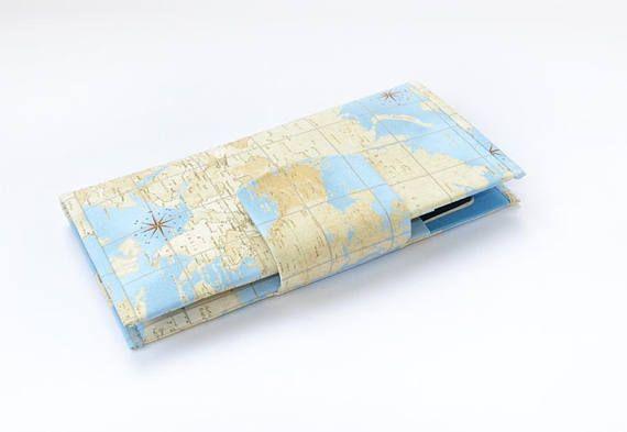 Travel wallet passport holder travel document organizer vegan travel wallet passport holder travel document organizer gumiabroncs Image collections