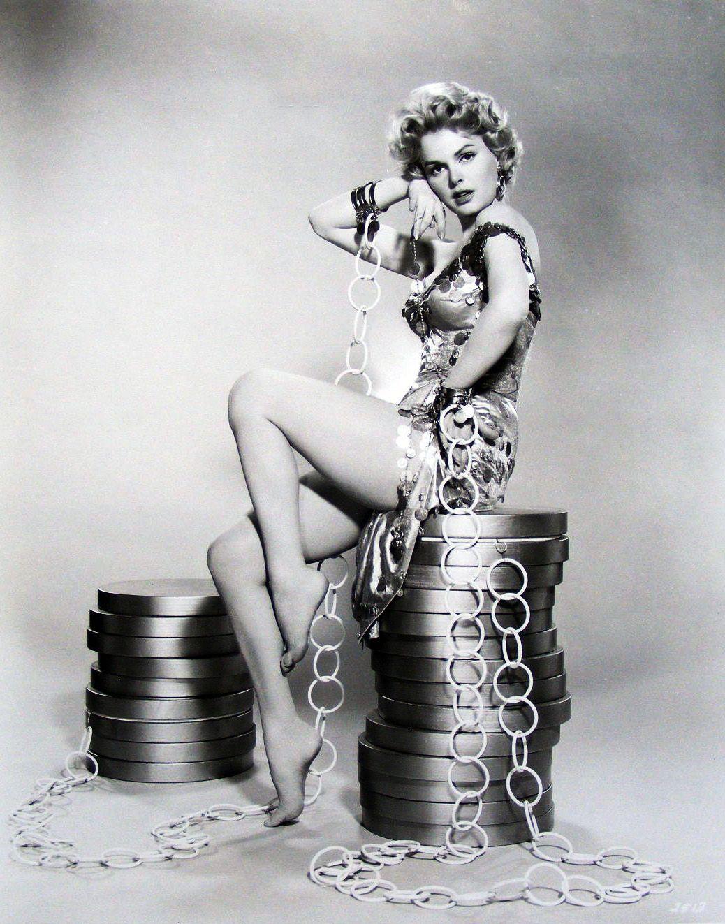 Barbara Lang (film actress) nudes (84 foto and video), Ass, Bikini, Feet, legs 2017