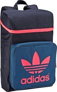 Adidas Urban Street Classic  f70159e9afe91