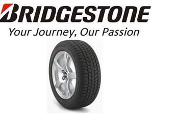 Bridgestone Tires At Costco Com 130 Off For Executive Members