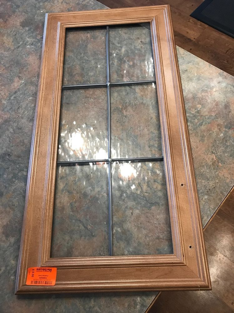 How To Decorate A Glass Cabinet Door Transformed Into Faux Stained Glass Window Diy Glass Cabinet Doors Faux Stained Glass Diy Window