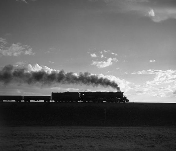 Lomography Analogue Events Richard Steinheimer A Passion For Trains Photo Lomography Bw Photo