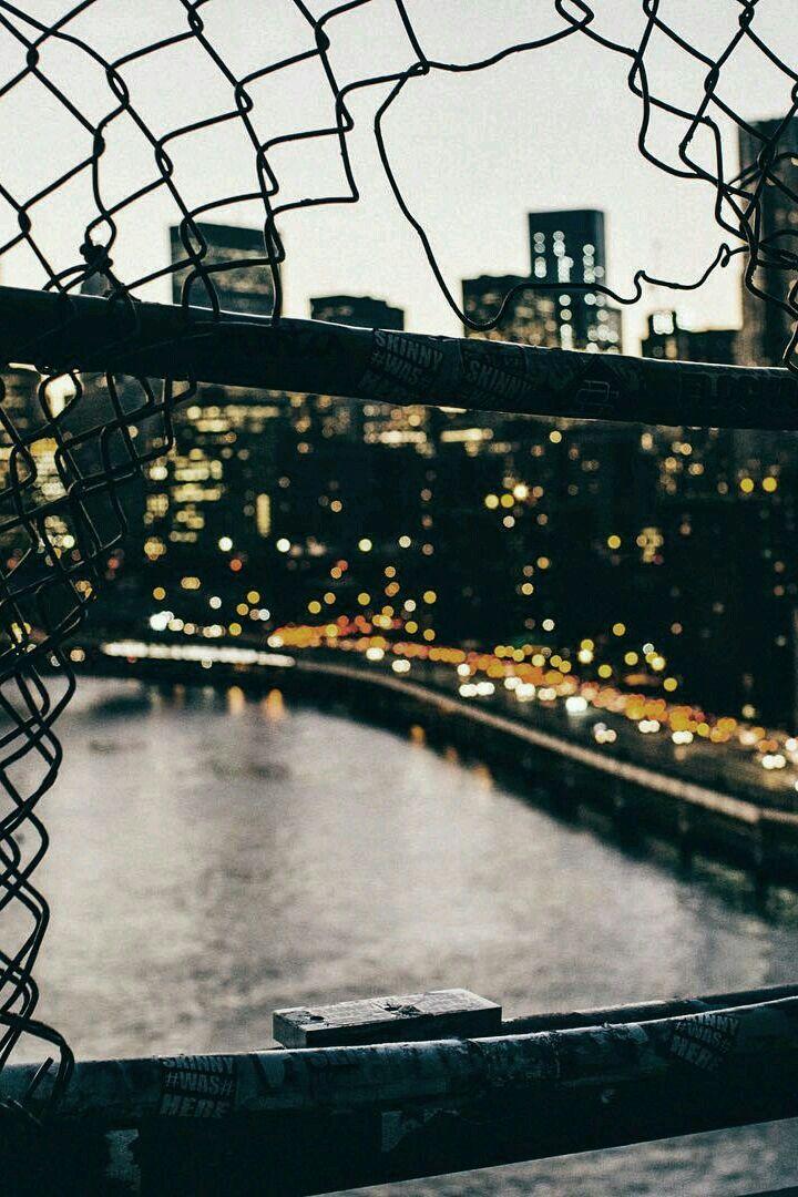 Pin von Areena ❄ auf Photography | Pinterest