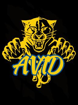 IZA DESIGN AVID Program Shirts Custom AVID Program TShirt