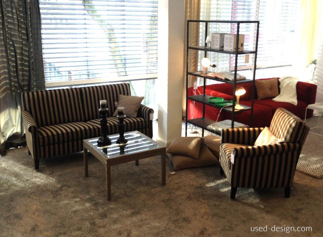 Wohnzimmer Designermöbel ~ 344 best #sofas #sessel #stühle images on pinterest