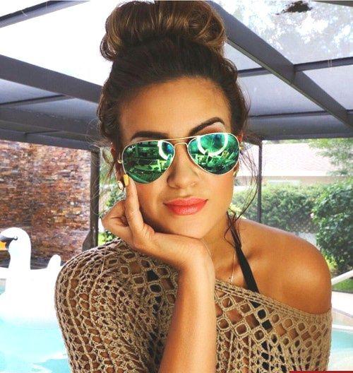 Rayban Sunglasses On Mirrored Sunglasses Sunglasses