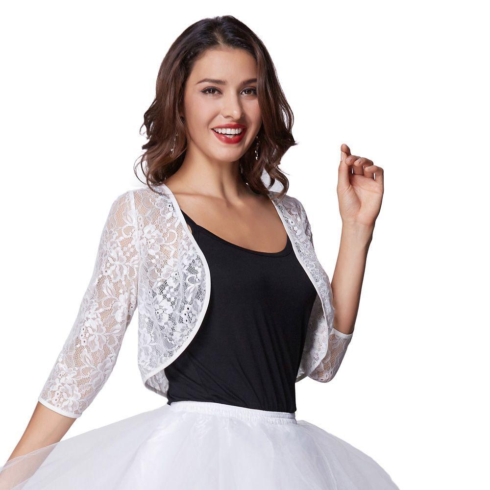 Beste Knielänge Brautjungfernkleid Zeitgenössisch - Brautkleider ...
