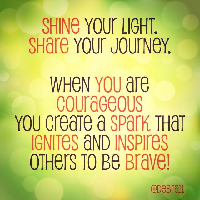 Image result for shine your light quotes