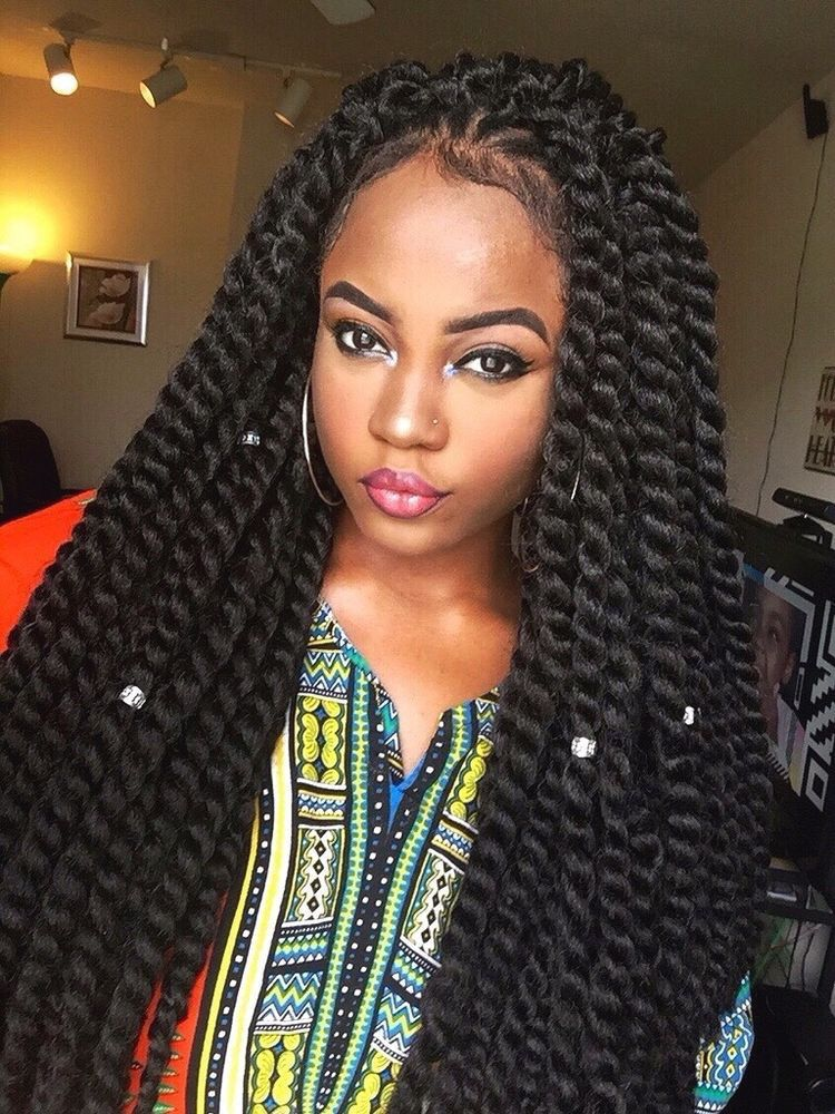 Creative And Modern Ways Of Pulling Off Ethnic-Inspired Fulani #braids ★ #Braids #Creative #EthnicInspired #Fulani #fulanibraids #modern #Pulling #Ways # fulani Braids with curls Creative And Modern Ways Of Pulling Off Ethnic-Inspired Fulani #braids ★