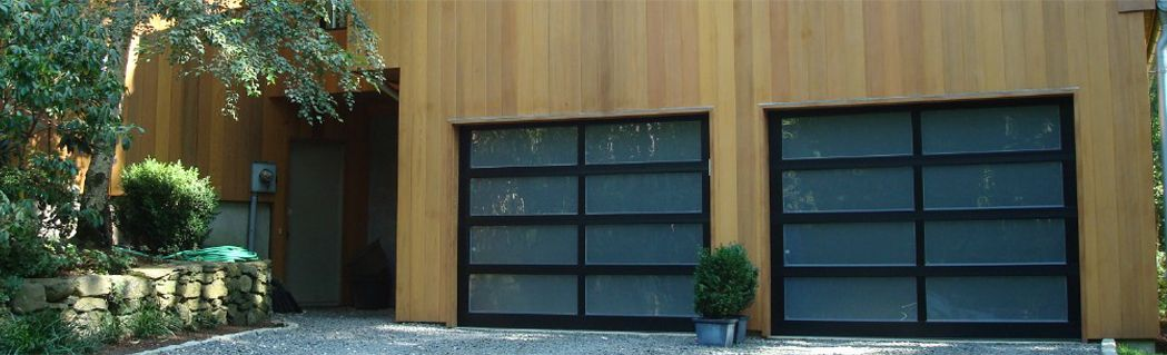 If Old Garage Door Opener Wasnt Working Correctly Then Please Call