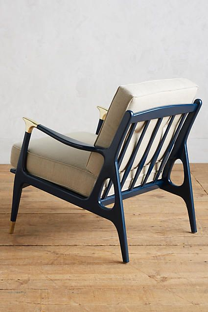 Astonishing Linen Haverhill Chair Chairs Have A Seat Chair Round Onthecornerstone Fun Painted Chair Ideas Images Onthecornerstoneorg