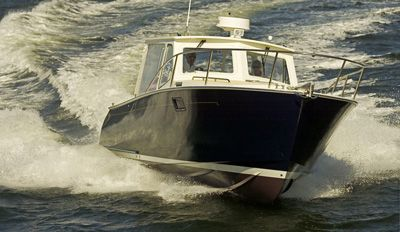 34z-downeast-action-green-fuel-efficient-eco-friendly-power-boat