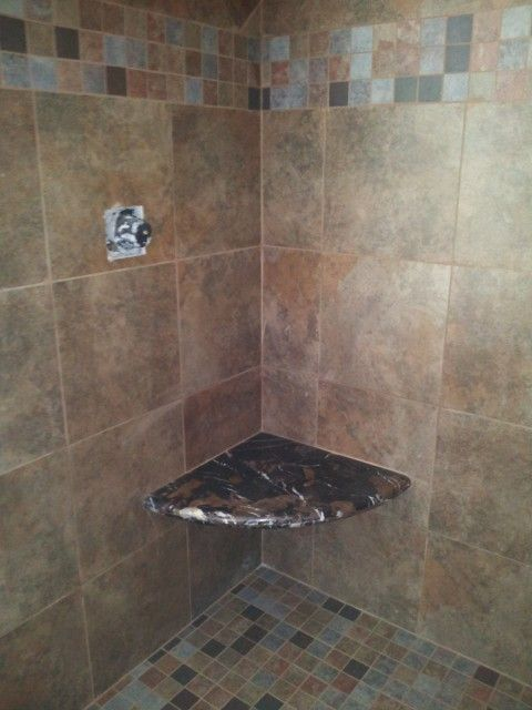 Corner Shower Bench Seat.Shower Bench Seat Small In The Corner Corner Shower Seat
