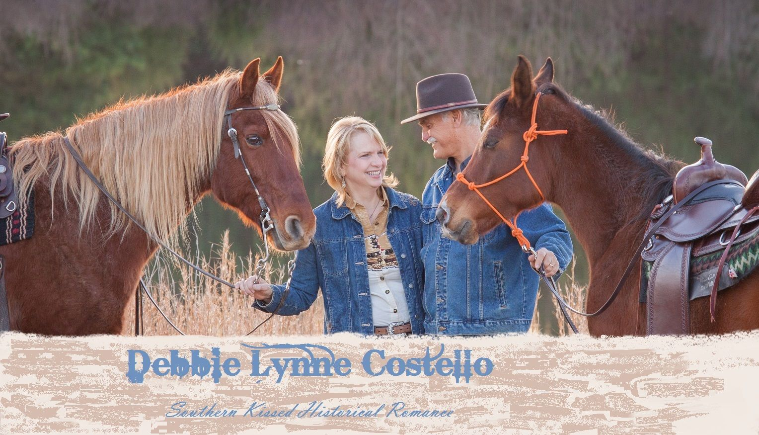 The Sword and Spirit blog by Debbie Lynne Costello, author of Southern Kissed Historical Romance ... http://bit.ly/2dm9oi9