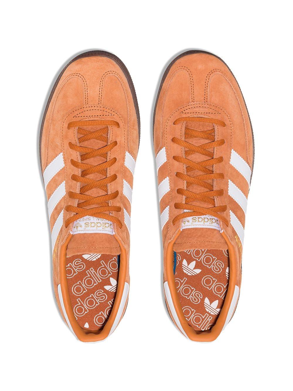adidas gazelle handball