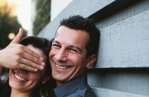 feel compelled to promote her work!  kylehepp wedding and engagement photography, even tho I am not getting married!