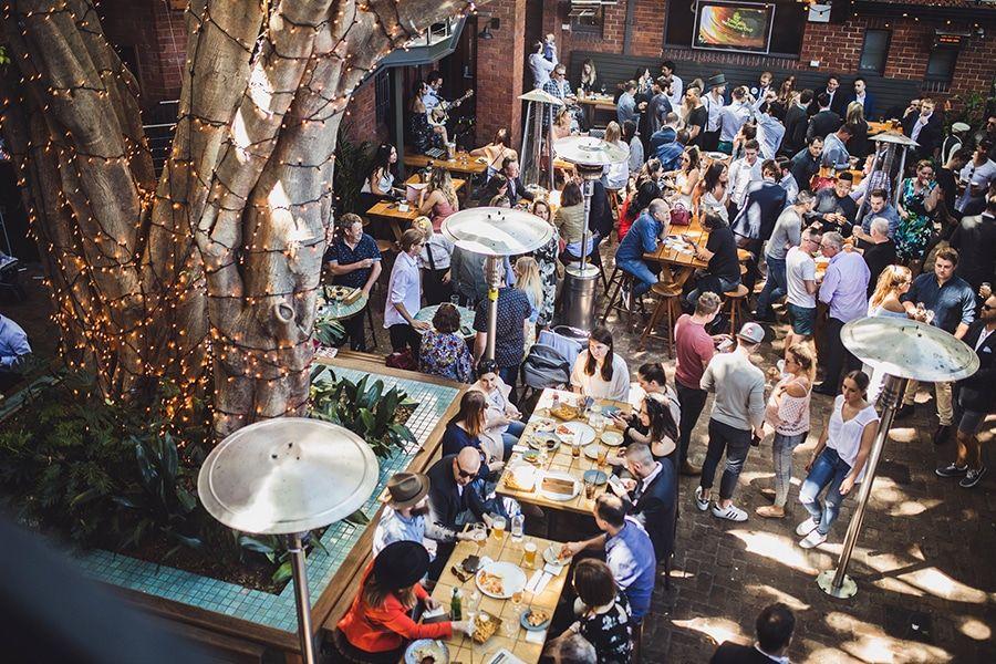7109aa6b1ef6d2ad10e20e95e16e2c4e - Best Beer Gardens In Chicago Suburbs