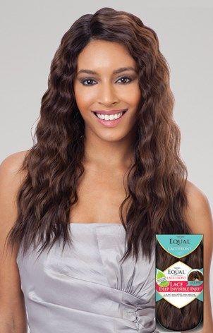 - Shake-N-Go Fashion, Inc.   Beauty hair extensions, Hair