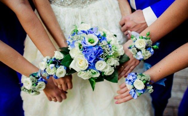 ▷ 1001+ Brautstrauß Ideen für Ihre romantische Hochzeit | Bräutigam ...