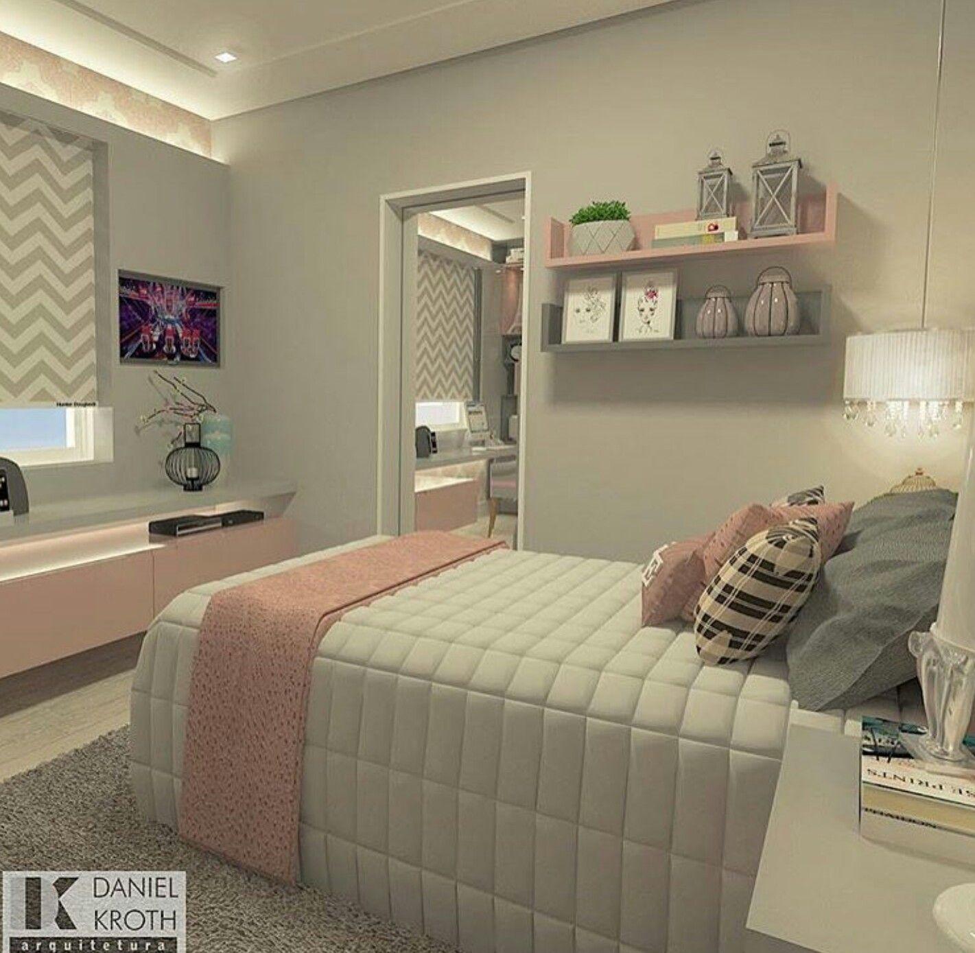 youtube schlafzimmer neu gestalten bettw sche braun beige kleines schlafzimmer farblich. Black Bedroom Furniture Sets. Home Design Ideas