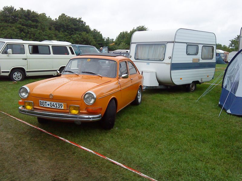 Type 3 fastback towing a camper vw pinterest vw vw forum and type 3 fastback towing a camper publicscrutiny Image collections
