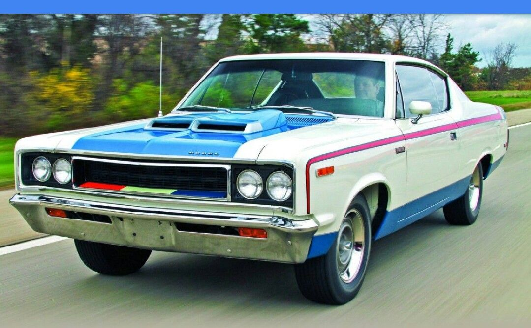 Pin By Matt Murphy On Cars Classic Cars Muscle Muscle Cars Amc